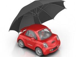 Billige bilforsikringer