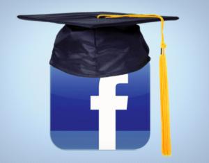 Kursus i facebook annoncering